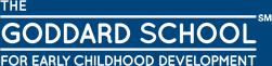 goddard-school-logo