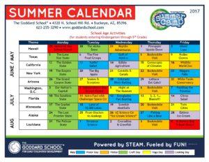 2017-goddard-school-buckeye-summer-camp-calendar-school-age
