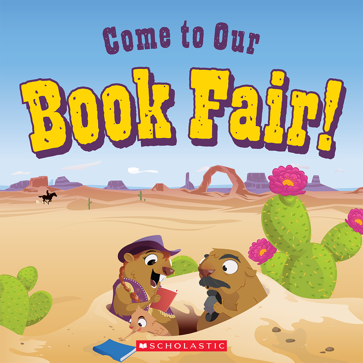 hershey pa welcome to the goddard school located in hershey pa 14093 17 18 social media reproducibles come to our book fair es