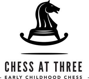 Chess-At-Three