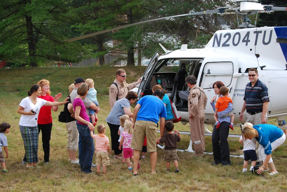 helicopter-visit-039