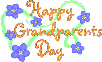 grandparentsday1