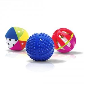 Sensor Ball Set