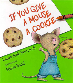 give-a-mouse-a-cookie