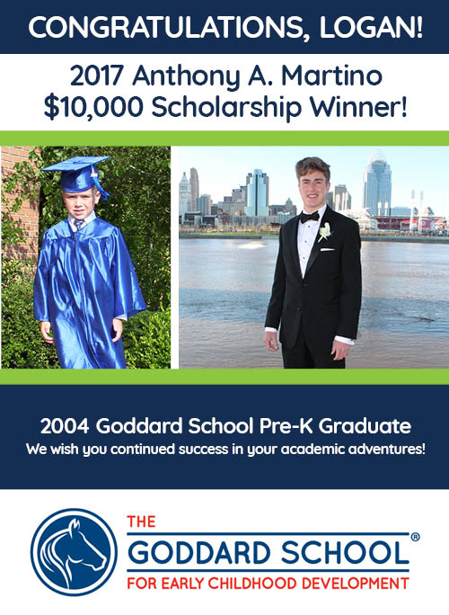 scholarship-2017-logan-winner