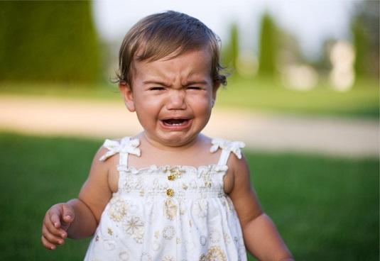 Three Ways to Discourage Children from Arguing, The Goddard School®
