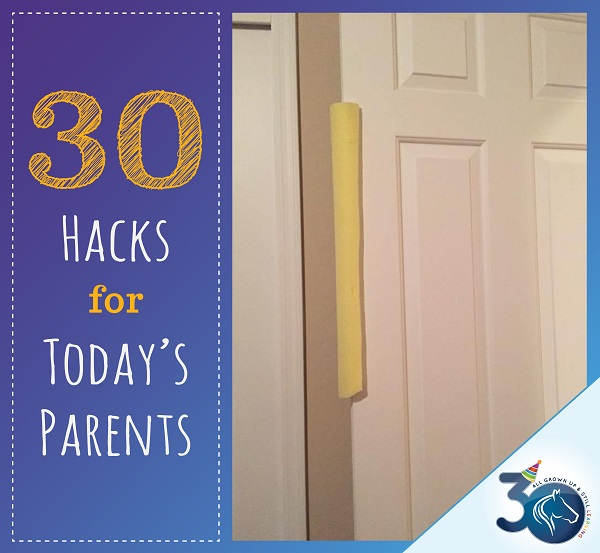 30-hacks-shauna-bradley