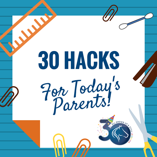 30-hacks