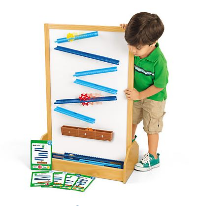 Our Top 10 Toys for Children, Just in Time for the Holidays, The Goddard School®